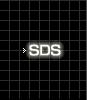 製品の安全シート SDS
