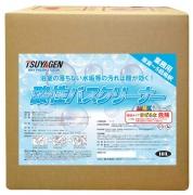 酸性バスクリーナー18L製品画像