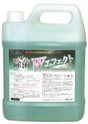 除菌Wエフェクト4L製品画像
