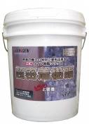 超密着樹脂18L新容器画像